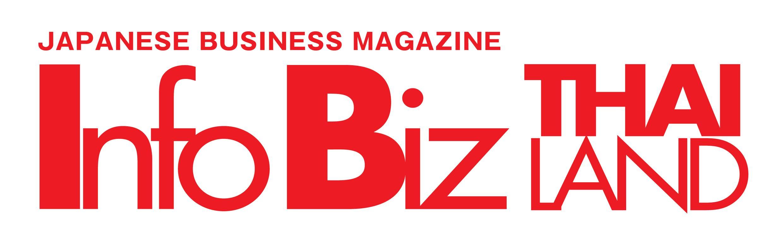Magazine Industry Media Japanese Language