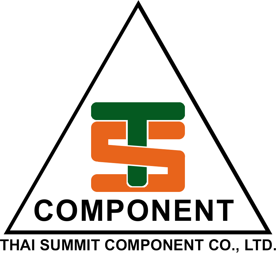 66 Thailand Industrial Chemical Co Ltd Mail: Thai Summit Component Co., Ltd